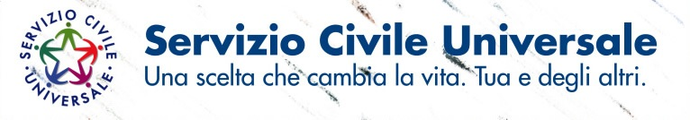 servizio-civile-universale-019